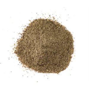 Arabic Pepper (5 LB / bag)