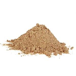 Cinnamon Ground (5 LB / bag)