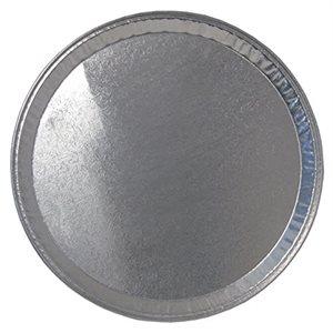 "Aluminum Catering tray 16"" (25 / cs)"
