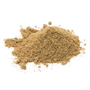 Cumin Ground (5 Lb / sac)
