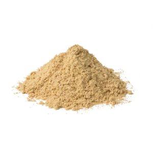 Ginger Ground (5 LB)