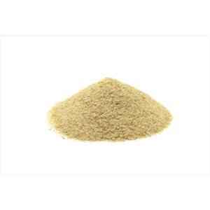Garlic Powder (5 LB / bag)