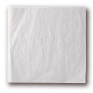 "Scale Paper 6''x9"" (4000 / cs)"